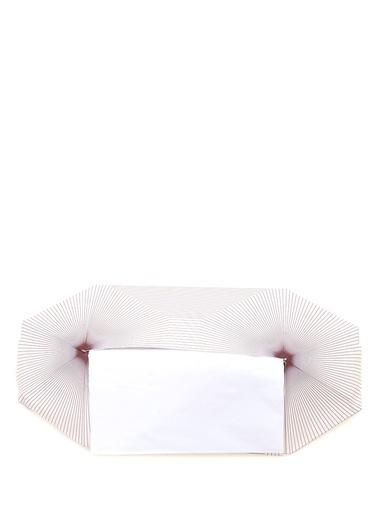 Mendil-Hay Design